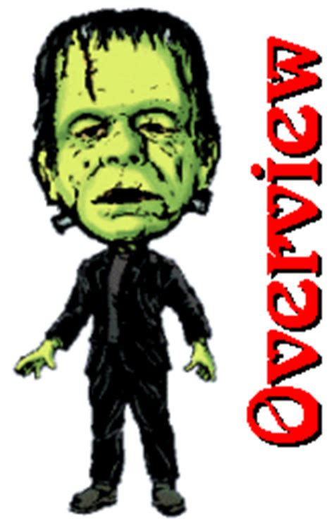 Frankenstein by Mary Shelley - Essay - ReviewEssayscom